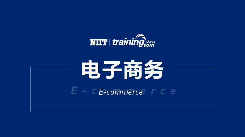(MTC)电子商务