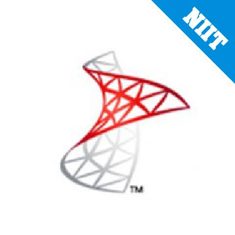 SQL Server-NIIT