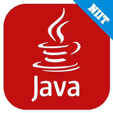 Java-NIIT